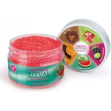 Dermacol Aroma Ritual Body Scrub Fresh...