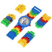 LEGO Watch Classic Minifigure