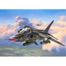 Revell Samolot 1/48 Sepecat Jaguar Gr.1A