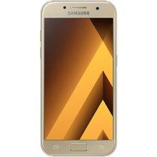 Mobiiltelefon Samsung Galaxy A3 (2017) A320F...