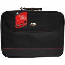 "ART Notebook Bag AB-64 15.4"" - 15.6"