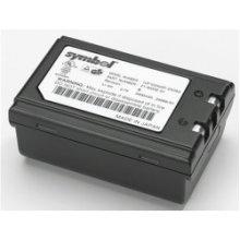 Zebra Technologies SPARE батарея 8800...