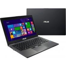 Sülearvuti Asus BU201LA-DT022G W7P64 inkl...