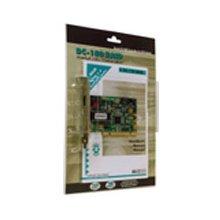 Dawicontrol PCI Card PCI DC-150 S-ATA Raid...