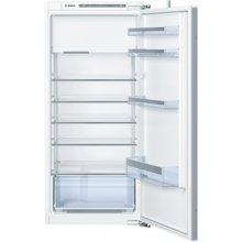 Холодильник BOSCH KIL42VF30