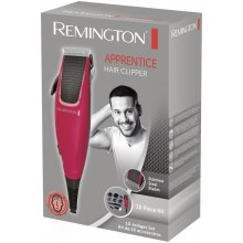 REMINGTON Hair clipper HC5018