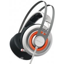 STEELSERIES Siberia 650 Wired, 120 dB...