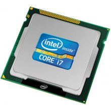 Protsessor INTEL Core i7 3770 PC1155 8MB...