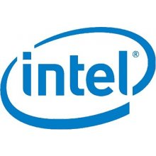 INTEL SERVER ACC SLIDE RAIL KIT/AXXELVRAIL...