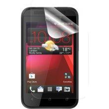 Valma Ekraanikaitsekile HTC Desire 200