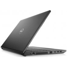 Ноутбук DELL Notebook | | Vostro | 3568 |...