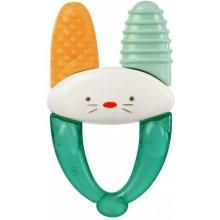 Pulio BENIR Deluxe Bunny teether