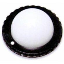 Kenko Sphere Diffusor KFM-300