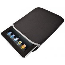 "TRUST 10"" Soft Sleeve for tablets"