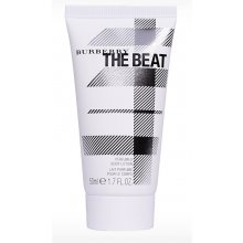 Burberry The Beat ihupiim 50ml - ihupiim