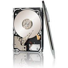 Seagate Constellation.2 Constellation...