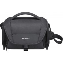 Sony LCS-U21, Shoulder ümbris, Sony...