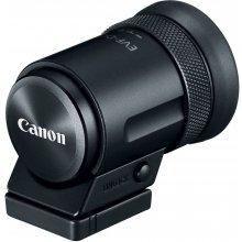 Canon pildiotsija EVF-DC2, must