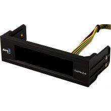 Aerocool CoolTouch-E Lüftersteuerung чёрный