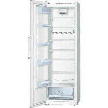 Холодильник BOSCH KSV36VW30 (EEK: A++)