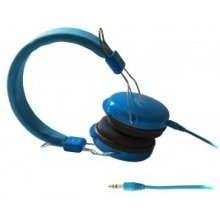 ART Headphone AP-60B blue