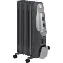 AEG ETV RA5520 Ölradiator anthrazit