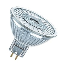 Osram LED-SPOT MR16 GU5.3 840 5W