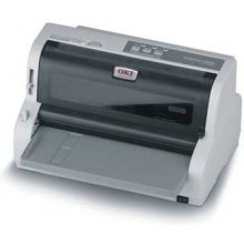 Printer Oki Microline 5100FB eco must...