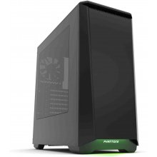 Корпус Phanteks Eclipse P400S Silent Window...