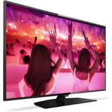 """Philips smart LED TV 43"""" 43PFS5301/12 500Hz..."""