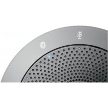 Jabra Speak 510 микрофон mute, 195 g, Black...