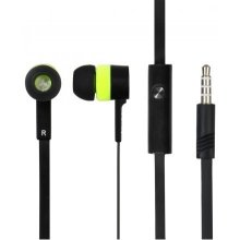 Global Technology HF GT D2 black-green 3.5...