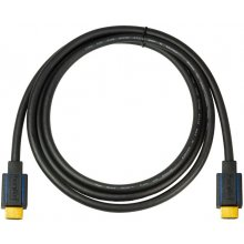 LogiLink Premium HDMI кабель для Ultra HD...