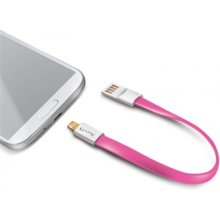 Celly USB data magnetic кабель microUSB...