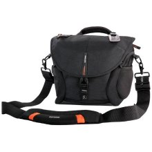 VANGUARD The Heralder 28 Shoulder Bag black