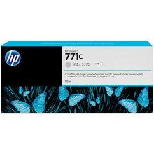Tooner HP INC. HP 771C 775-ml Light hall...