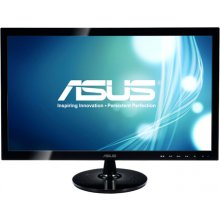 Monitor Asus VS229HA, 21.5, 1920 x 1080...