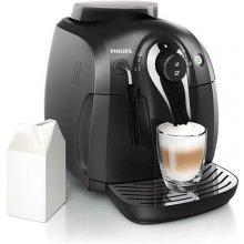 Кофеварка Philips Espressomasin Xsmall