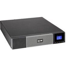 ИБП Eaton 5PX 1500VA Netpack, 1500 VA, 1350...