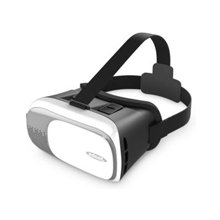 Ednet Virtual Reality (VR) Brille