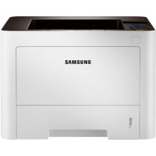 Принтер Samsung PRINTER LASER/SL-M3825ND