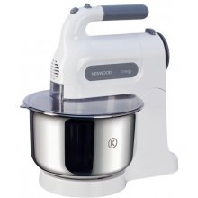 Kenwood Küchengeräte Kenwood HM680 Handmixer...
