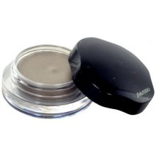 Shiseido Shimmering Cream Eye Color PK224...