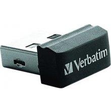 Mälukaart Verbatim Store n Stay Nano 8GB USB...