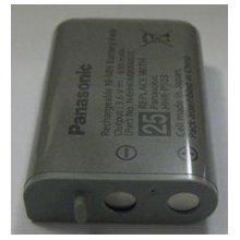 Telefon PANASONIC HHR-P103 NiMH Akku