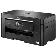 Printer BROTHER MFC-J 5320 DW