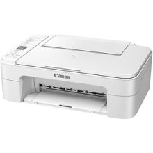 Printer Canon /COP/SCAN PIXMA TS3151/WIFI...