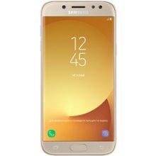 Mobiiltelefon Samsung Galaxy J5 (2017) J530F...