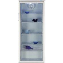 Холодильник BEKO Vitriinikülmik 149 cm