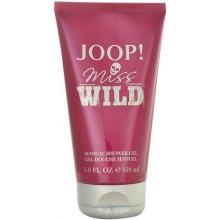 Joop Miss Wild, dušigeel 150ml, dušigeel...